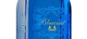 Central Hisúmer incorpora nuevas referencias en destilados