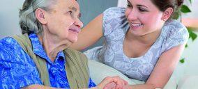 Dos inmuebles de Mapfre se reconvertirán en geriátricos