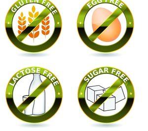 Glutestop se escinde para continuar en el mercado de harina sin gluten