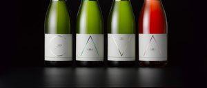 Informe 2015 del mercado de Vinos Espumosos
