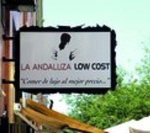 La Andaluza Low Cost amplía presencia en la Comunidad Valenciana