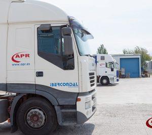 Aduanas Pujol Rubio se expande por Europa