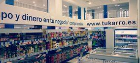 Karro abre las puertas de su segundo cash, el primero en Madrid