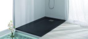 Gala presenta el nuevo plato de ducha Base Surface
