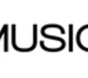 Musicam gestionará la ambientación musical de Paradores