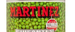 Compre y Compare se queda con 'Martínez'