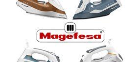 Magefesa vuelve al sector del PAE