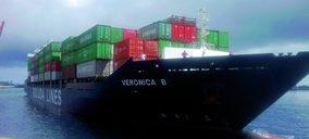 Boluda integra a Garavilla y presupuesta nuevas inversiones