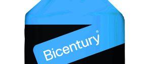 Nutrition & Santé compra 'Bicentury'