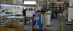 Informe del mercado de Emisores eléctricos en España 2015