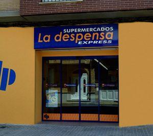 Eco Mora abre una decena de tiendas en verano y presenta una nueva enseña