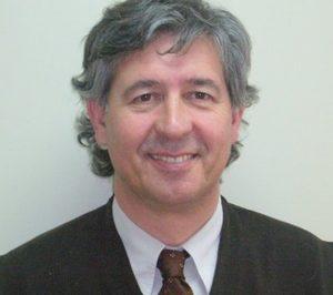 Javier Marión dirigirá el Servicio Aragonés de Salud