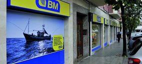 Uvesco abre un nuevo BM Complet en el centro de Bilbao