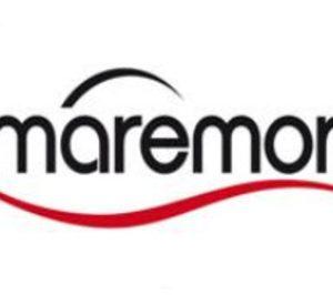 Primor, Arenal y Marivundo crean el grupo de perfumería Maremor