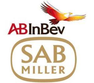 El tándem AB InBev-SABMiller ganará cuota en España