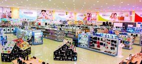 Euro Electrodomésticos de Extremadura espera un ligero crecimiento en 2015