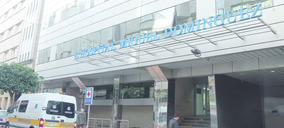 Quirónsalud compra el 100% de Hospital Miguel Domínguez