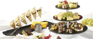 Informe 2015 del sector de masas congeladas en foodservice