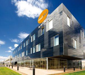 Bed4U ampliará su catálogo hasta diez hoteles en 2018