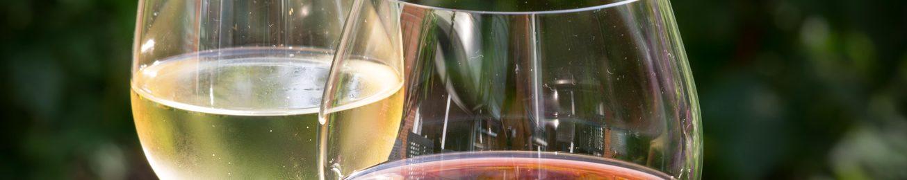 Informe 2015 del sector del Vino