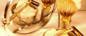 Informe 2015 del sector del Afeitado en España