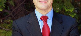 Jaime Ruiz de Haro, nuevo presidente de Oficemen