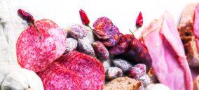 El sector cárnico europeo rechaza la clasificación de los productos cárnicos como cancerígenos