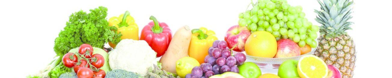 Informe 2015 sobre el sector de frutas y hortalizas