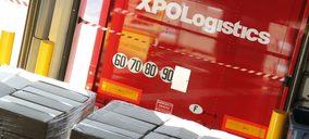 XPO Logistics inicia operaciones para Europac