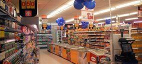 Supermercados Sergio e Hijos quiere alcanzar los cinco establecimientos