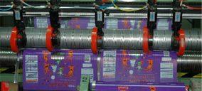Polibol invierte un año más en equipamiento e instalaciones