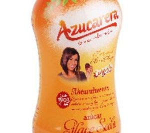 Itc Packaging desarrolla un nuevo formato para Azucarera Española