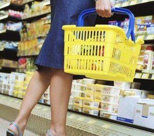 El tiempo de inactividad en el sector del Retail cuesta millones