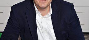 Rafael Sanz, nuevo director de la división de Empresas y Partners de Microsoft Ibérica