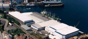 Atunlo inaugura una planta frigorífica y de procesado en Cabo Verde