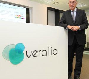 Jean-Pierre Floris (CEO Verallia): Apollo y BPI respetarán el plan de negocio trazado para Verallia