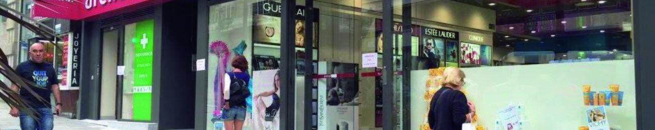 Maremor llega a la distribución de perfumería con vocación nacional