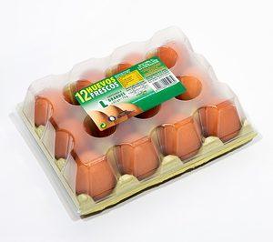 Huevos Guillén consolida su primera plaza en el sector de puesta