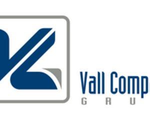 Vall Companys ampliará su participación en Dolz España
