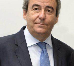 Thierry Villalongue (Groupe Seb): En 2015 superaremos nuestro récord histórico de facturación