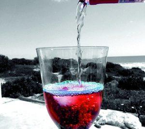 El consumo mundial de  vinos rosados supone ya el 30% del total