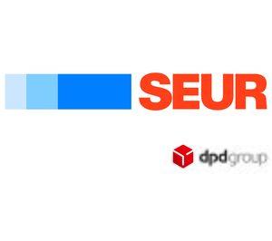 Seur se apoya en Supermercados Simply para el desarrollo de la red Pickup