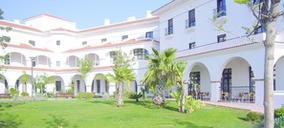 Una gestora malagueña negocia la compra de la residencia de SARquavitae en Benalmádena