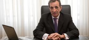 """José María Cosculluela, director general de Vitalia Home: """"El momento para posicionarse en España es hoy, cuando se está produciendo el proceso de concentración"""""""