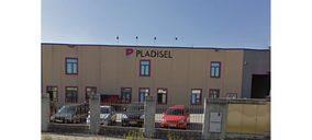El grupo Pladisel espera crecimientos en 2015