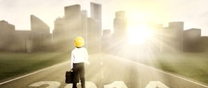Informe sobre las 500 principales constructoras y promotoras de España 2015
