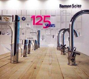 Industrias Ramón Soler cumple 125 años