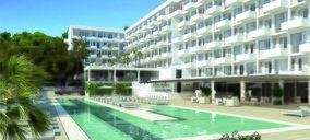 Iberostar incorpora dos hoteles, tras firmar un acuerdo con Mazabi