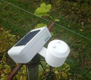 Seresco lanza la plataforma tecnológica de viticultura de precisión Cultiva Decisiones