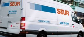 Amazon incorpora los puntos Pickup de Seur como opción de entrega de sus envíos